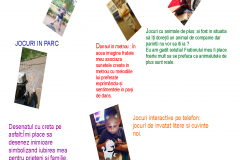REVISTA LUJERI-NR.1_Page_04