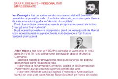 REVISTA LUJERI-NR.1_Page_06