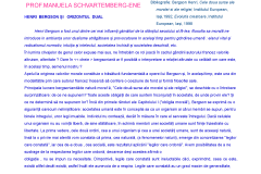 REVISTA LUJERI-NR.1_Page_08