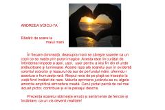 REVISTA LUJERI-NR.1_Page_09